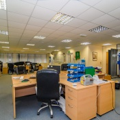 5a Wakefield 41 Business Park South Park Way