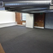 Suite C1 Roundhouse Business Park Graingers Way