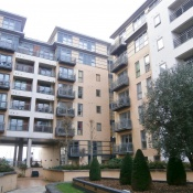 38, Balmoral Place Brewery Wharf