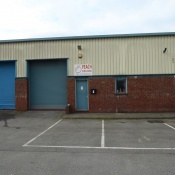 Unit 6 Upper Wortley Road Wortley