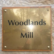 3 Woodlands Mill