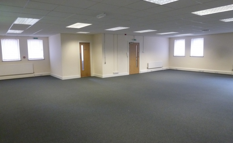 Unit 13 Acorn Business Park Killingbeck Drive
