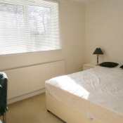 Flat 1, Chartwell Court Shadwell Lane
