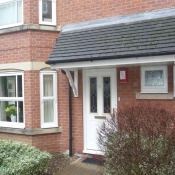 Flat 1 Willow House, Allerton Park